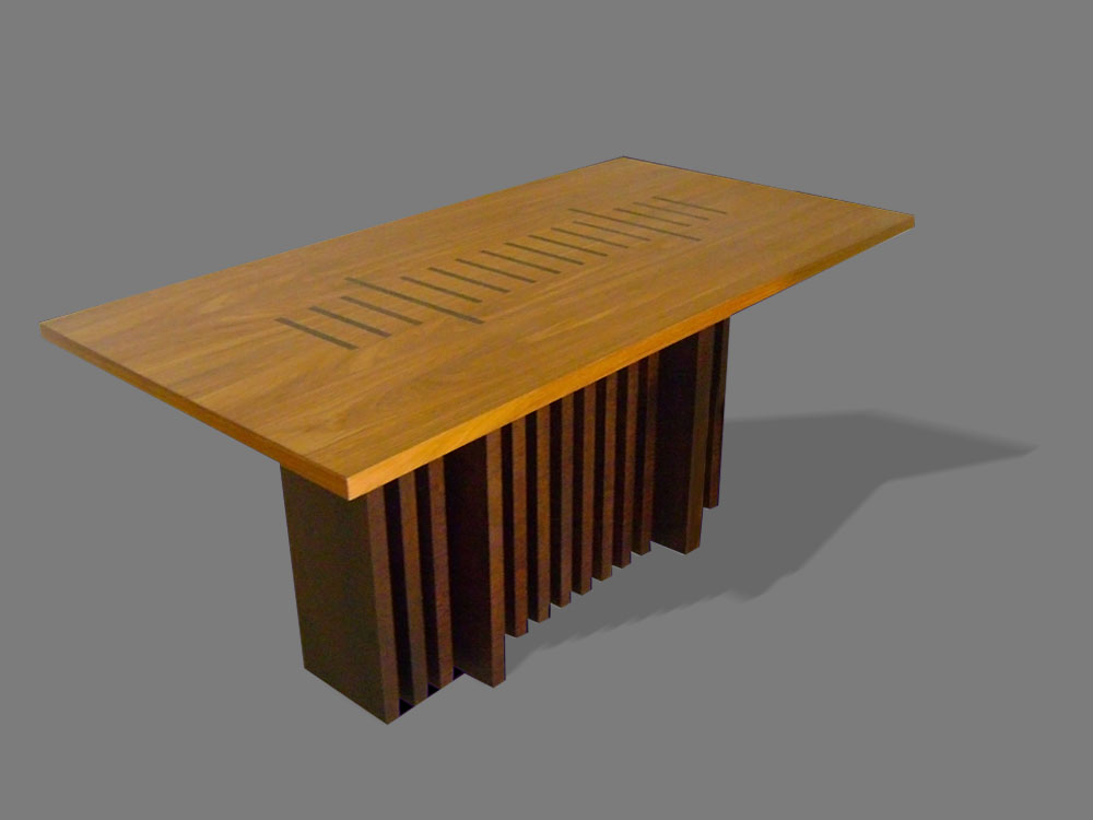 mesa AR