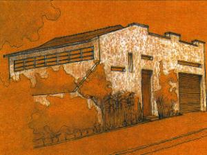 estúdio baobab